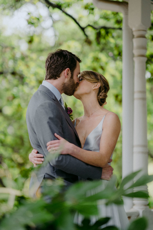 Matties-Green-Pastures-Austin-Wedding-2025.jpg