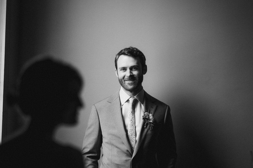 Matties-Green-Pastures-Austin-Wedding-2027.jpg