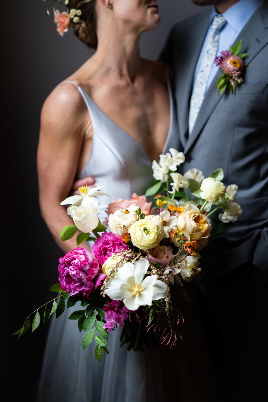 Matties-Green-Pastures-Austin-Wedding-2029.jpg