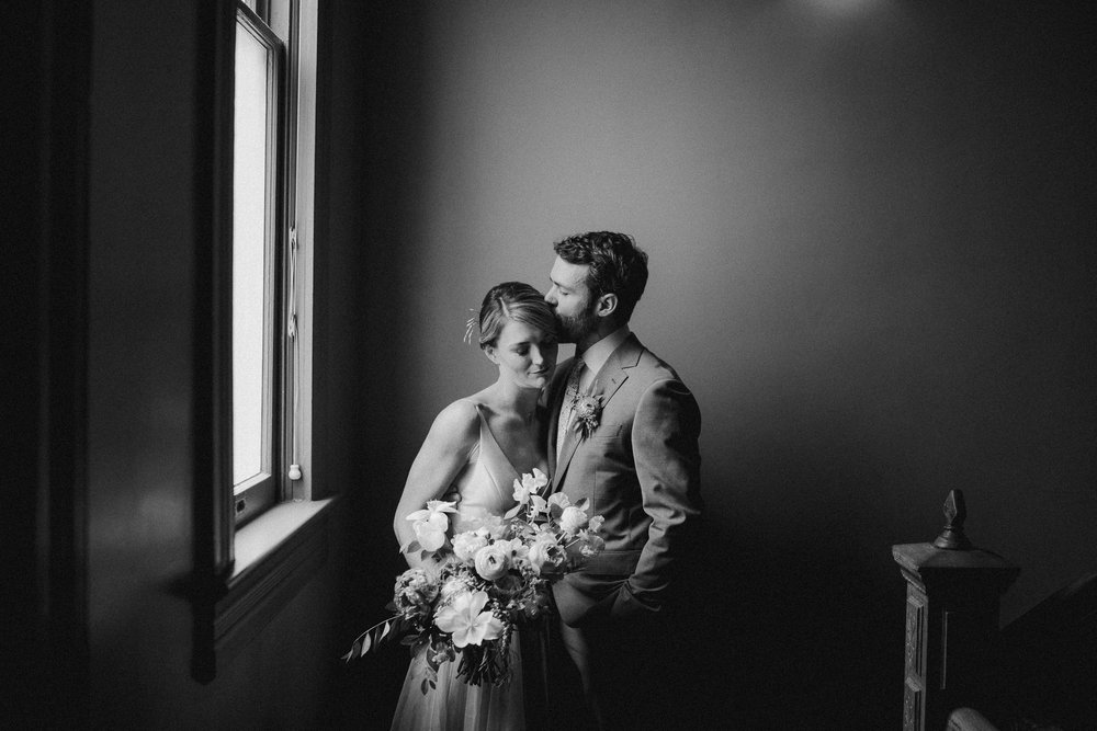 Matties-Green-Pastures-Austin-Wedding-2031.jpg