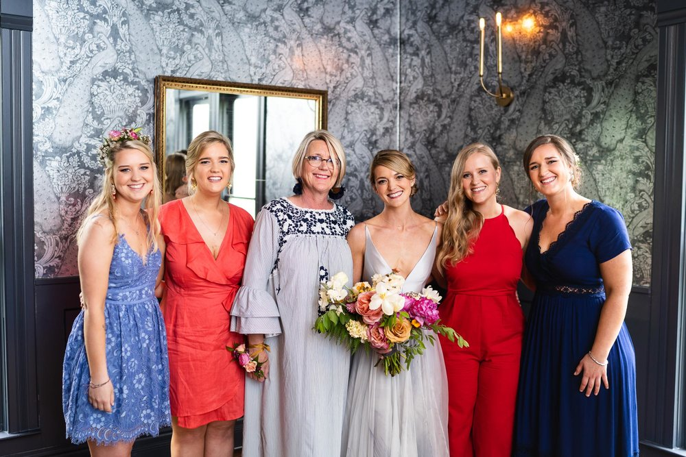 Matties-Green-Pastures-Austin-Wedding-2035.jpg