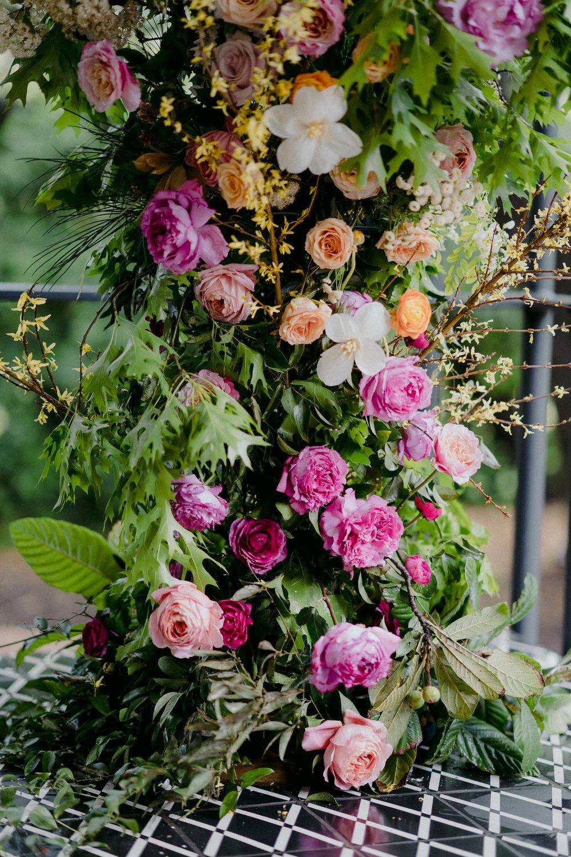 Matties-Green-Pastures-Austin-Wedding-2038.jpg
