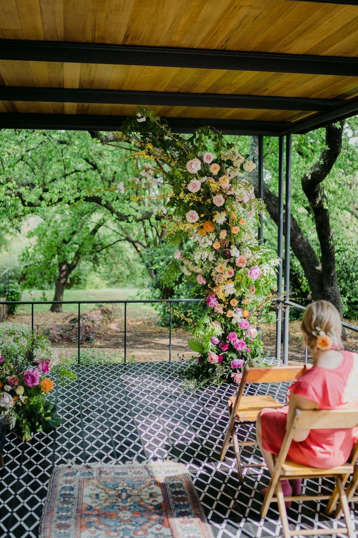 Matties-Green-Pastures-Austin-Wedding-2039.jpg