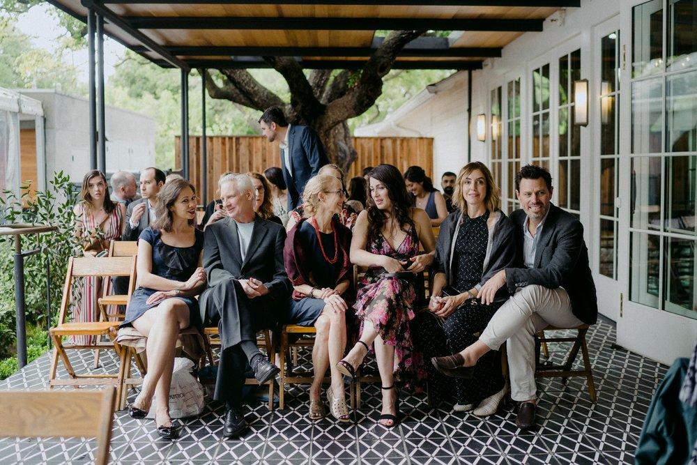 Matties-Green-Pastures-Austin-Wedding-2040.jpg