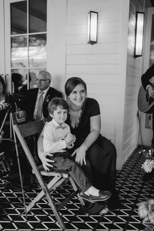 Matties-Green-Pastures-Austin-Wedding-2044.jpg