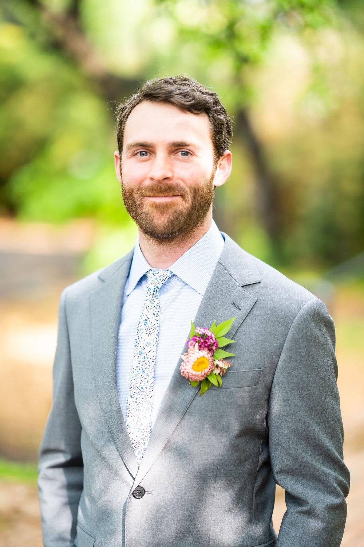 Matties-Green-Pastures-Austin-Wedding-2043.jpg