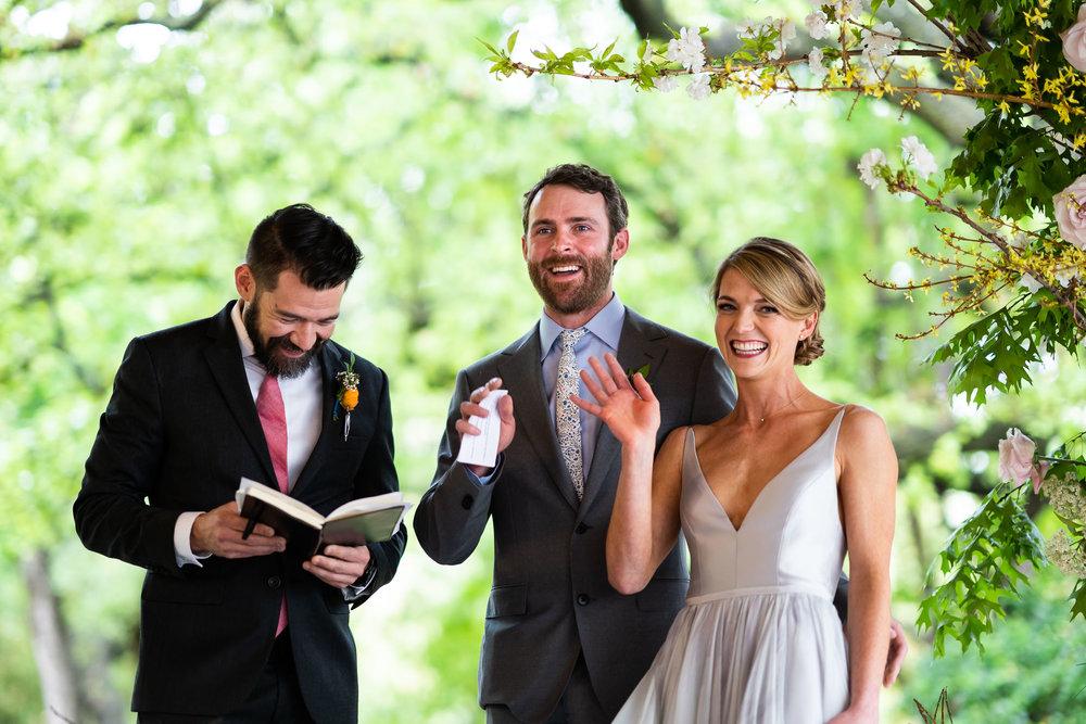 Matties-Green-Pastures-Austin-Wedding-2045.jpg