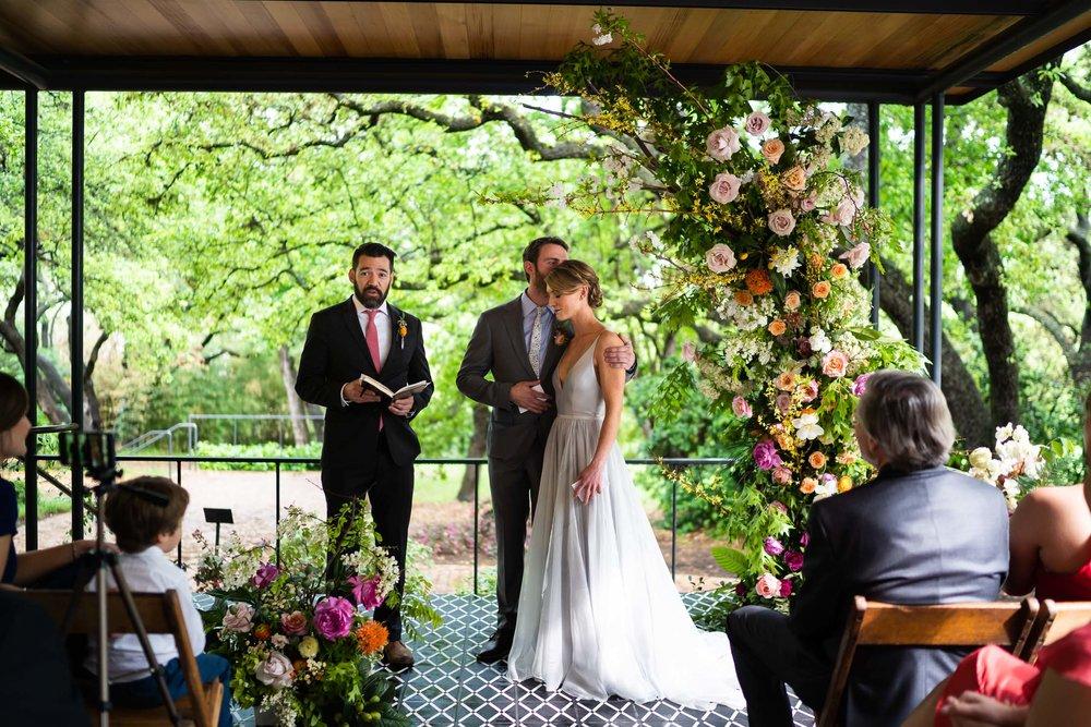 Matties-Green-Pastures-Austin-Wedding-2046.jpg