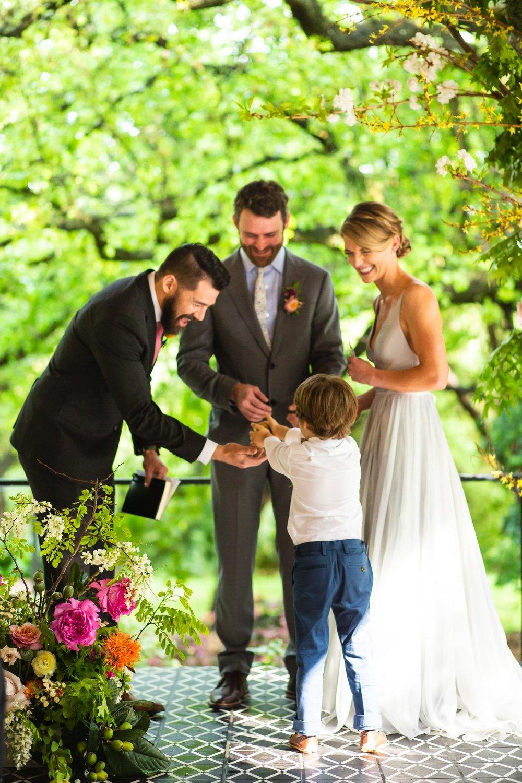 Matties-Green-Pastures-Austin-Wedding-2047.jpg