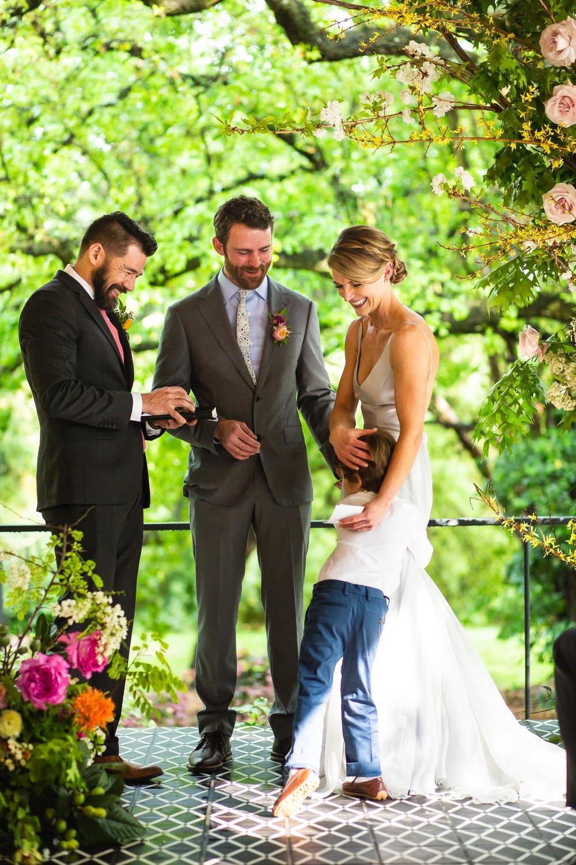 Matties-Green-Pastures-Austin-Wedding-2048.jpg