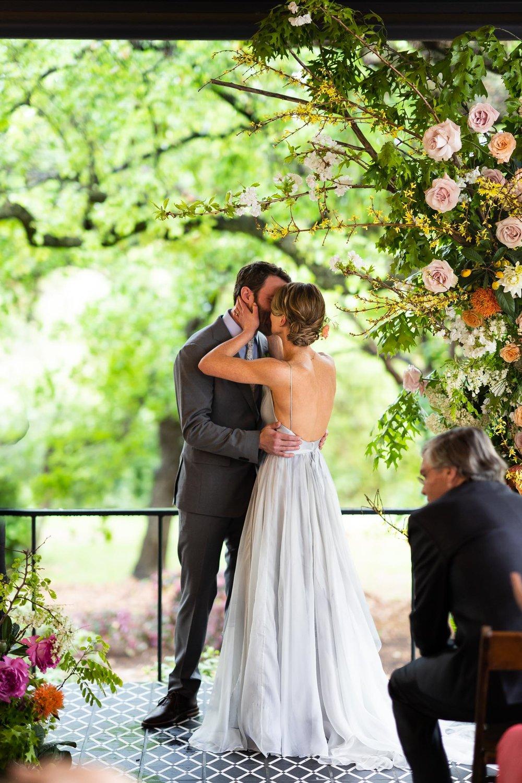 Matties-Green-Pastures-Austin-Wedding-2052.jpg