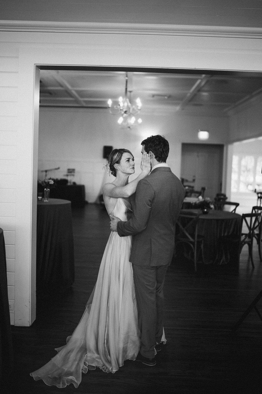 Matties-Green-Pastures-Austin-Wedding-2054.jpg