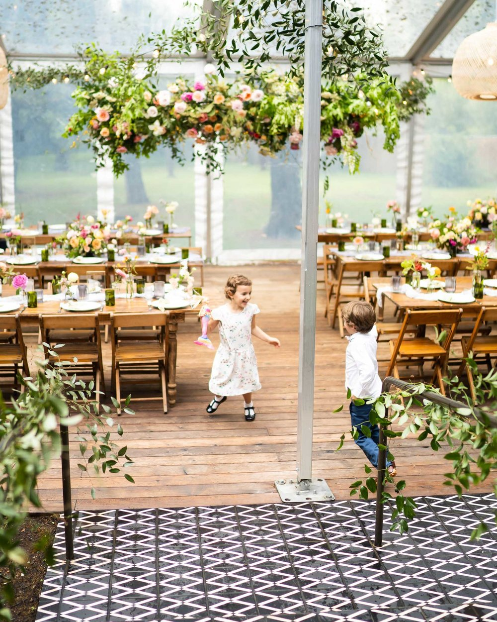 Matties-Green-Pastures-Austin-Wedding-2056.jpg