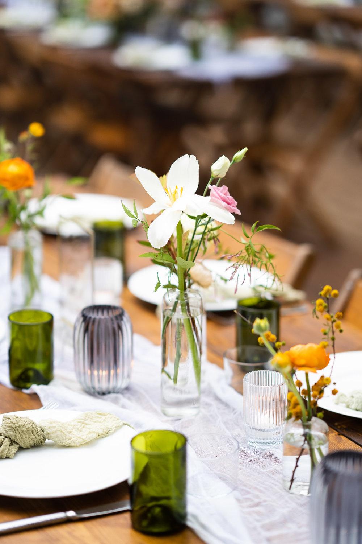 Matties-Green-Pastures-Austin-Wedding-2057.jpg
