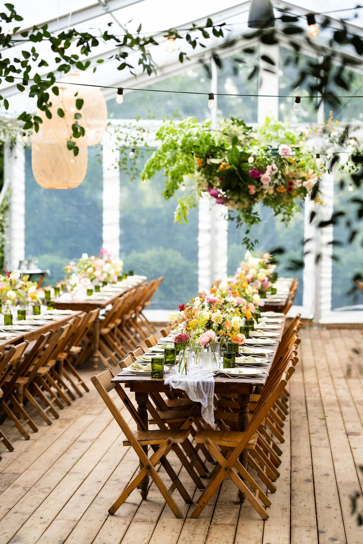 Matties-Green-Pastures-Austin-Wedding-2058.jpg
