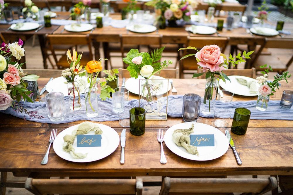 Matties-Green-Pastures-Austin-Wedding-2059.jpg