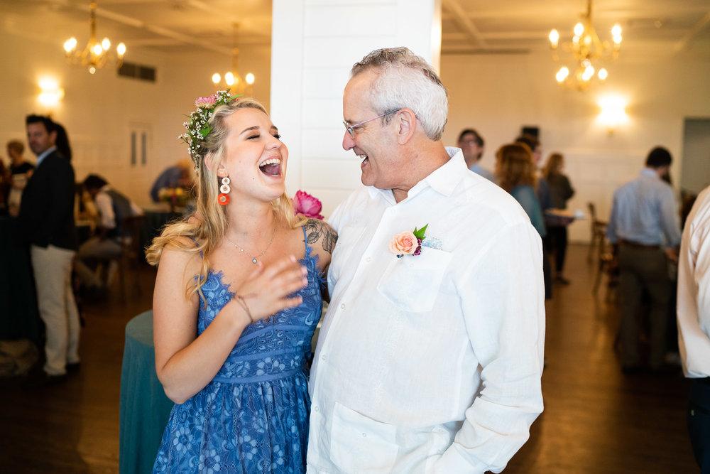 Matties-Green-Pastures-Austin-Wedding-2063.jpg