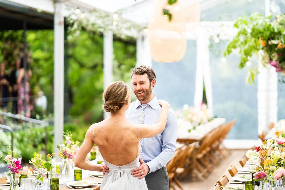 Matties-Green-Pastures-Austin-Wedding-2066.jpg