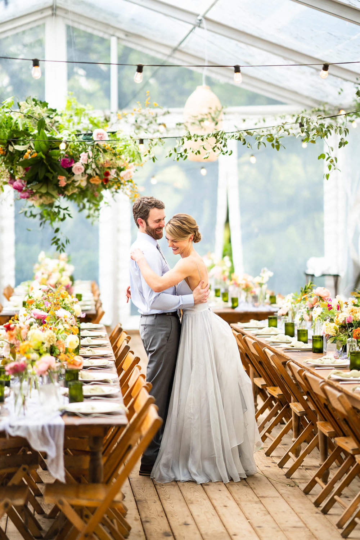 Matties-Green-Pastures-Austin-Wedding-2067.jpg