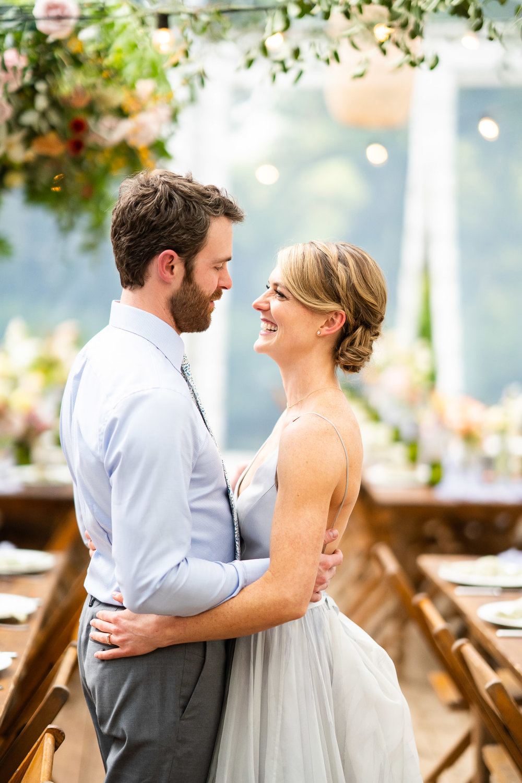 Matties-Green-Pastures-Austin-Wedding-2068.jpg