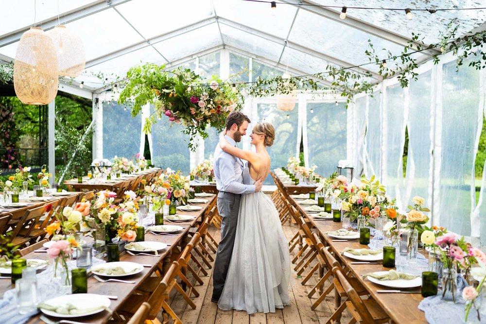 Matties-Green-Pastures-Austin-Wedding-2069.jpg