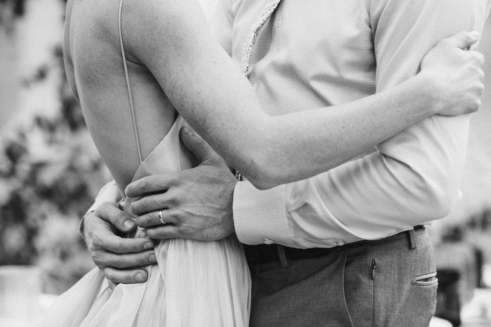 Matties-Green-Pastures-Austin-Wedding-2070.jpg