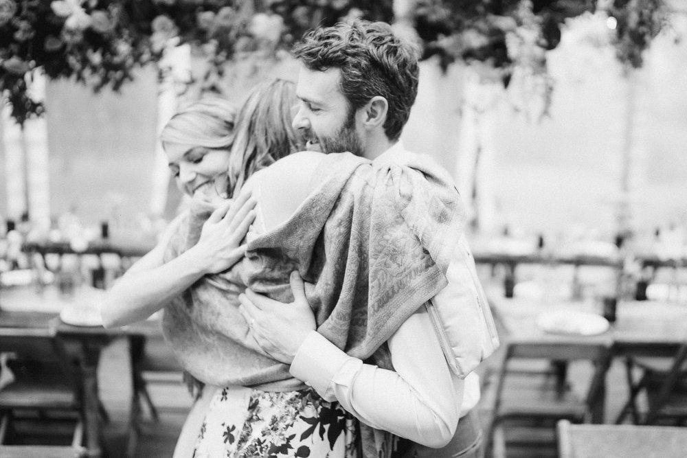 Matties-Green-Pastures-Austin-Wedding-2072.jpg