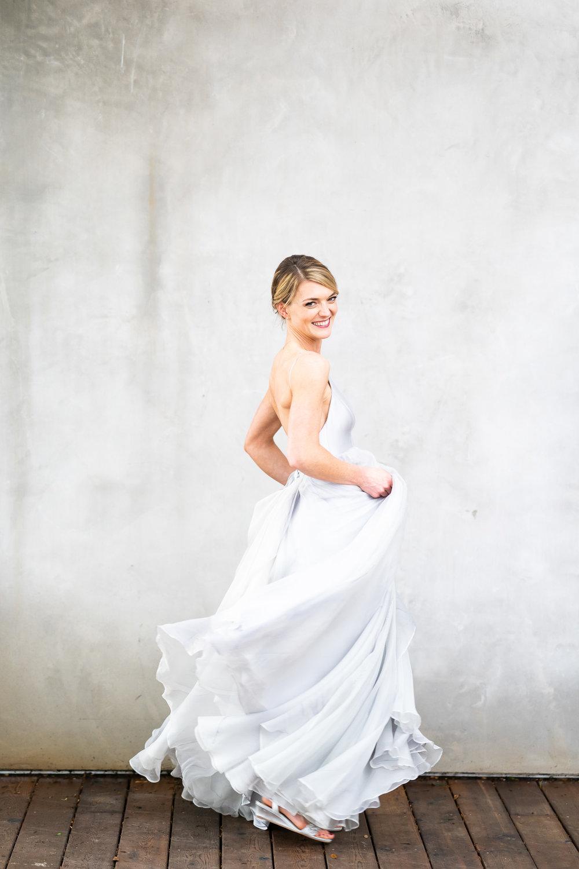 Matties-Green-Pastures-Austin-Wedding-2073.jpg