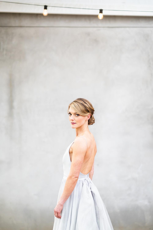 Matties-Green-Pastures-Austin-Wedding-2074.jpg