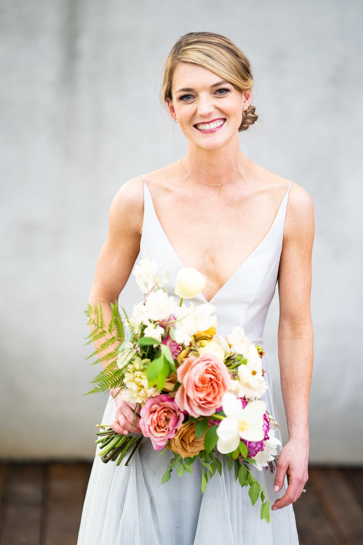 Matties-Green-Pastures-Austin-Wedding-2075.jpg