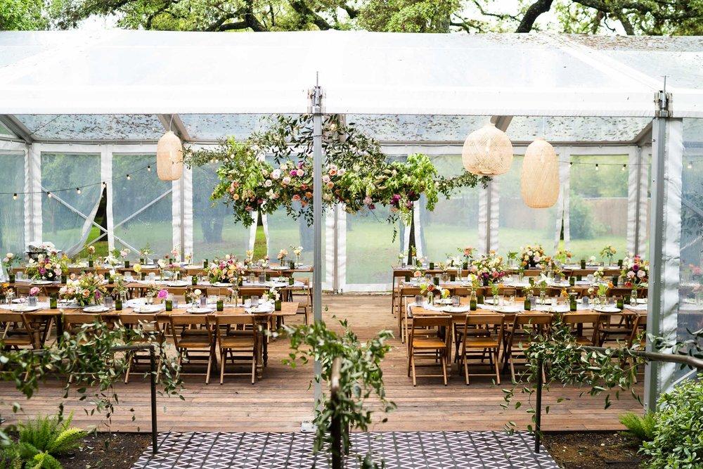 Matties-Green-Pastures-Austin-Wedding-2077.jpg