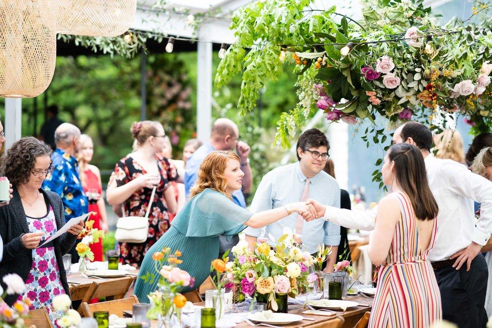 Matties-Green-Pastures-Austin-Wedding-2078.jpg