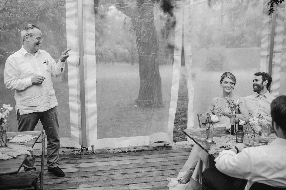 Matties-Green-Pastures-Austin-Wedding-2083.jpg