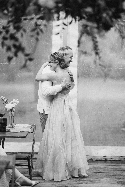 Matties-Green-Pastures-Austin-Wedding-2084.jpg
