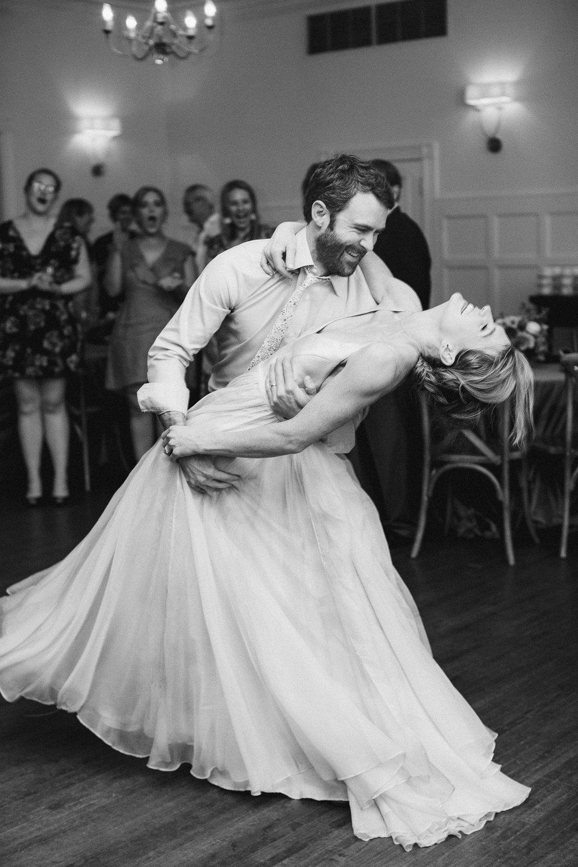 Matties-Green-Pastures-Austin-Wedding-2093.jpg