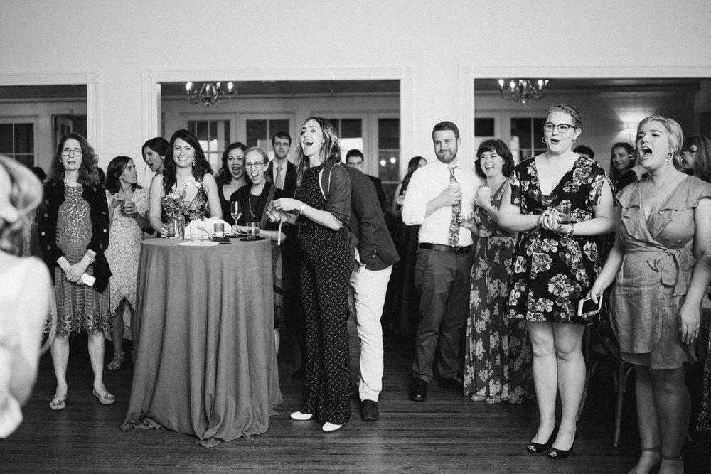 Matties-Green-Pastures-Austin-Wedding-2094.jpg