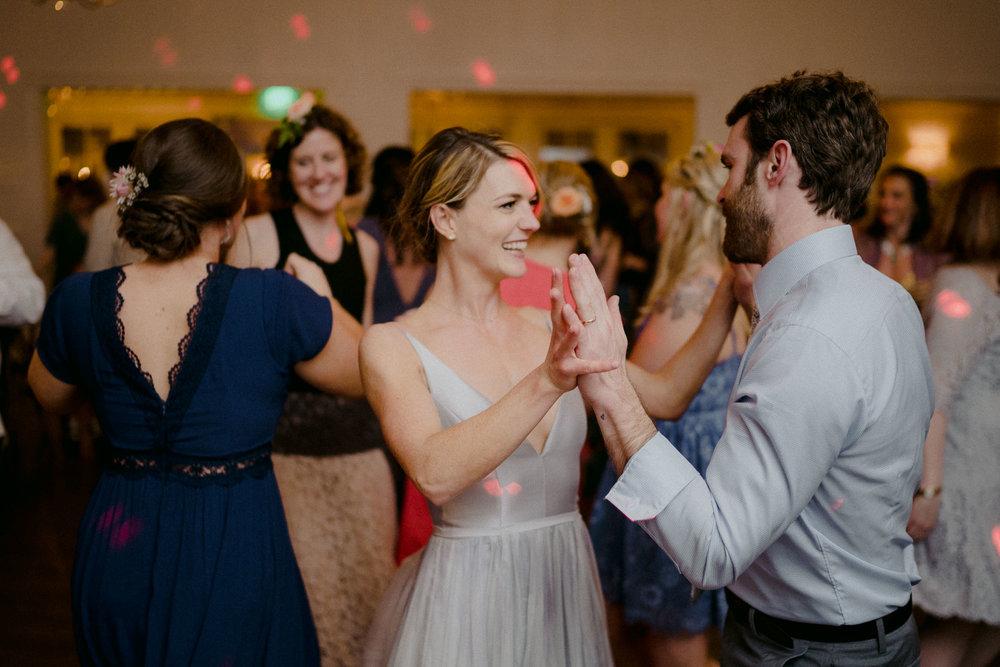 Matties-Green-Pastures-Austin-Wedding-2096.jpg