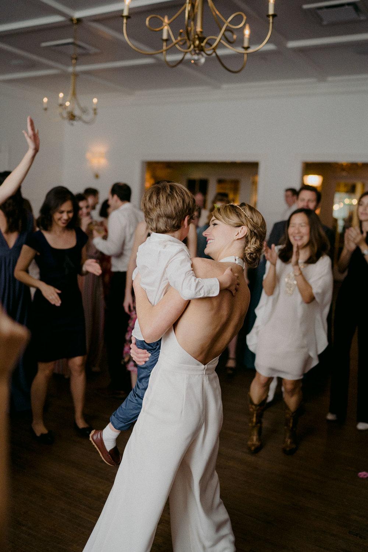 Matties-Green-Pastures-Austin-Wedding-2102.jpg