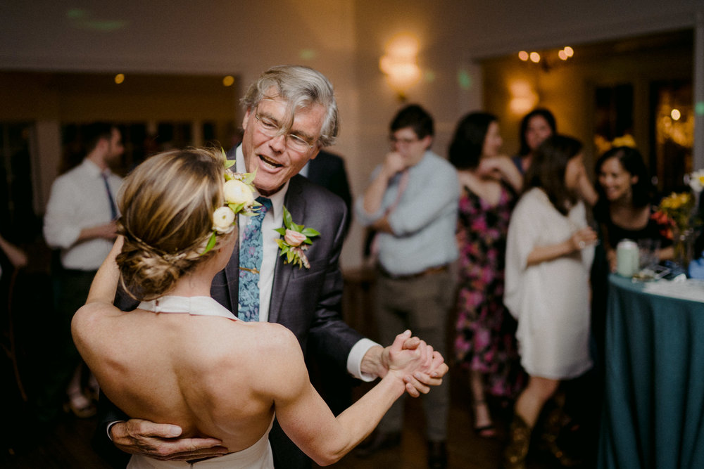 Matties-Green-Pastures-Austin-Wedding-2107.jpg