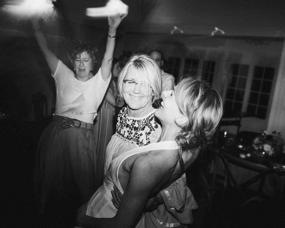 Matties-Green-Pastures-Austin-Wedding-2118.jpg
