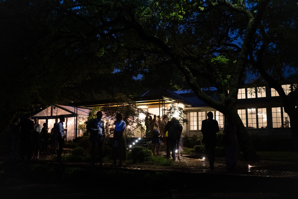 Matties-Green-Pastures-Austin-Wedding-2119.jpg