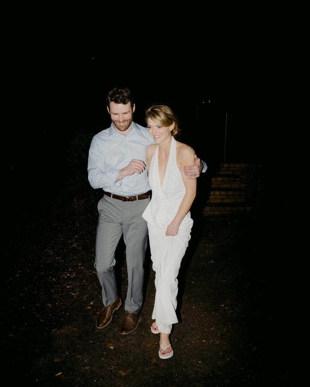 Matties-Green-Pastures-Austin-Wedding-2120.jpg