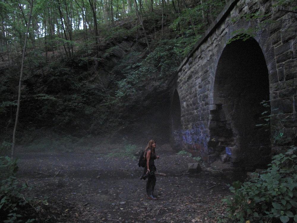 lokie work and tunnels 8-8-10-09 072.jpg