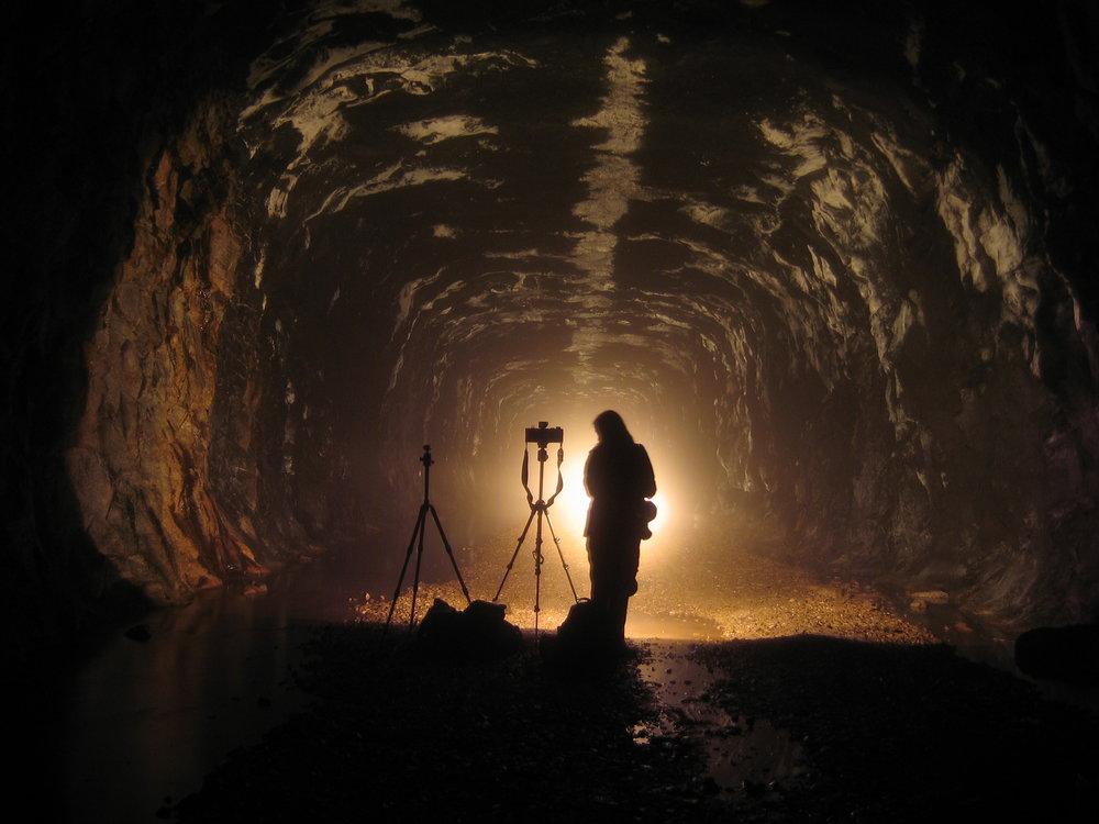oxford tunnel 6-22-09 017.jpg