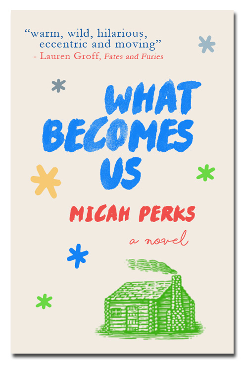 MPerks-WhatBecomesUs-promo.jpg