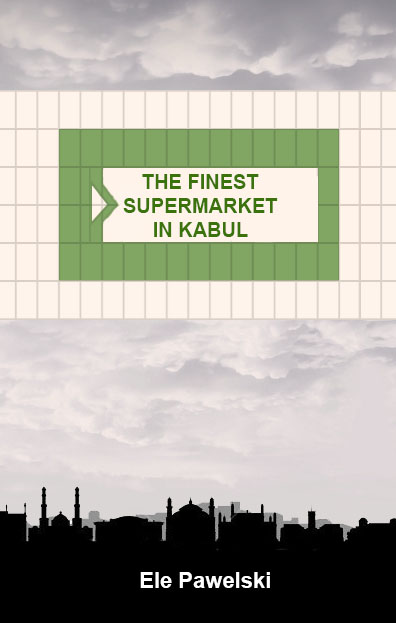 Finest Supermarket in Kabul - cover  image.jpg