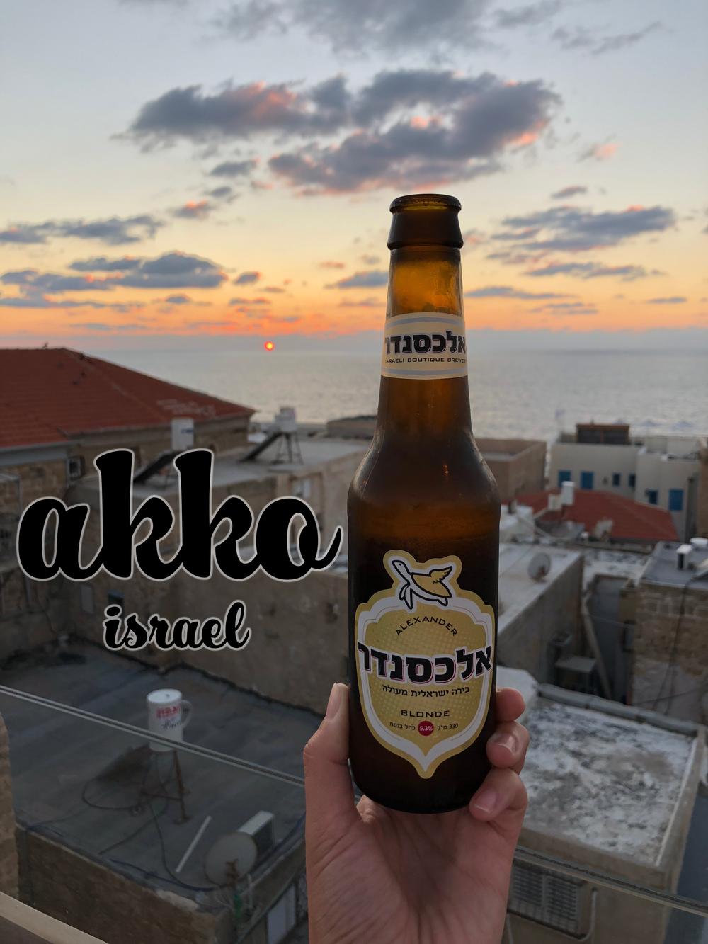 akko beer.png