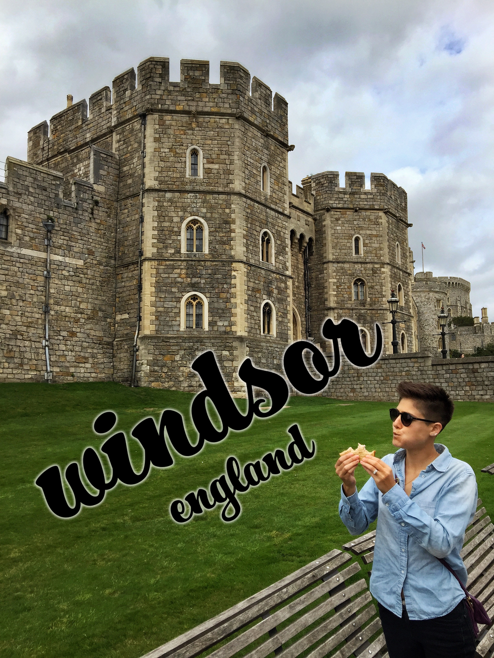 windsor top image.png