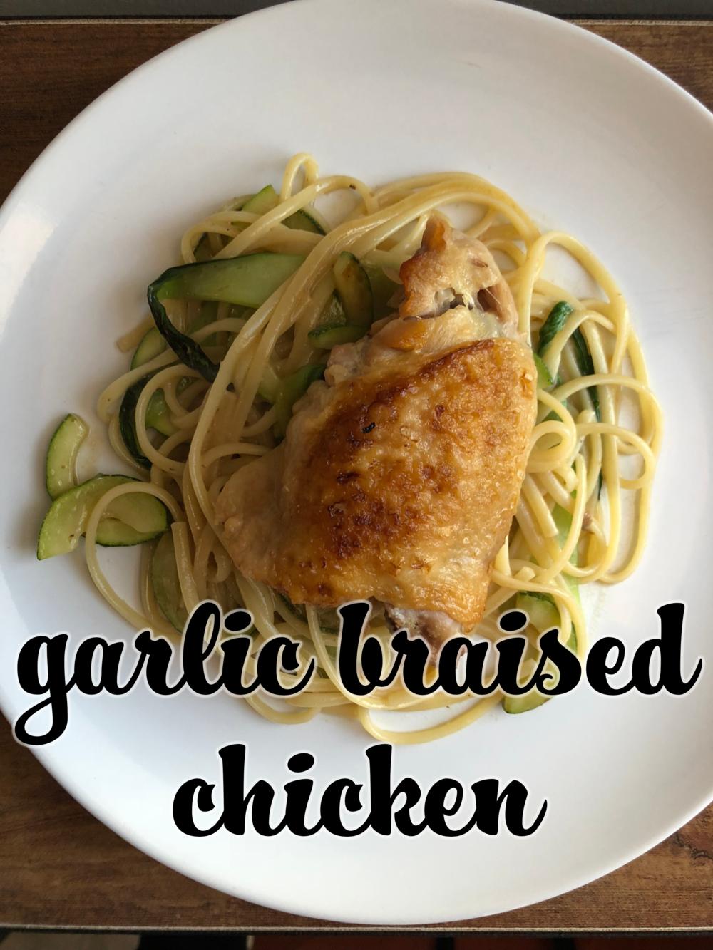garlic braised chicken topshot.png