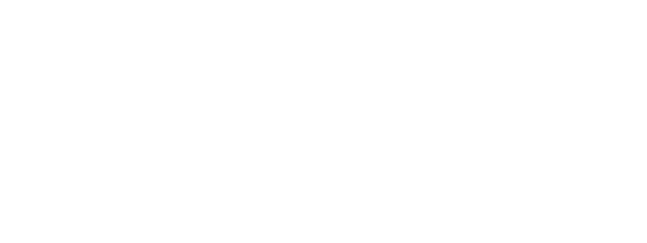 vinkular  -  a consulting firm